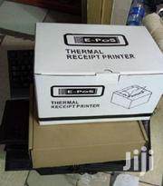 Epos Tep-220md Thermal Receipt | Printing Equipment for sale in Nairobi, Nairobi Central