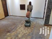 Floor Sanding | Building & Trades Services for sale in Nairobi, Nairobi Central