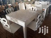Very New Home And Office Furnitures | Furniture for sale in Nairobi, Embakasi