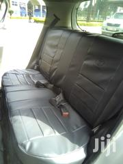 Cool Grey Car Seat Covers | Vehicle Parts & Accessories for sale in Nairobi, Kahawa