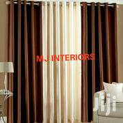 Decorative Curtains And Sheers | Home Accessories for sale in Nairobi, Karen