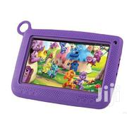 Baby Tab B703 Kids Tablet | Tablets for sale in Nairobi, Nairobi Central