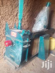 Electrical Grinding Mill (Posho Mill) 3 Phase | Manufacturing Equipment for sale in Kakamega, Kholera