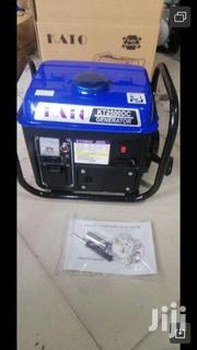 Kt2500dc Generator | Electrical Equipments for sale in Nairobi, Nairobi Central