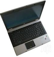 Hp Compaq 6730p Core 2 Duo Hdd 160gb Ram 2gb Processor 2.50ghz. | Laptops & Computers for sale in Nairobi, Nairobi Central