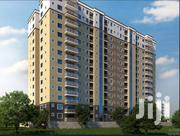 Lavish 2&3 Bed Apartments For Sale In Kilimani | Houses & Apartments For Sale for sale in Nairobi, Kilimani