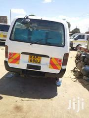 Toyota Hiance | Trucks & Trailers for sale in Nakuru, Olkaria