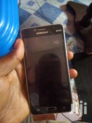 Samsung Galaxy Grand Prime Plus 8 GB Black | Mobile Phones for sale in Kiambu, Township E