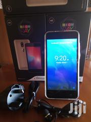 Safaricom Neon Ray 4g LTE   Accessories for Mobile Phones & Tablets for sale in Kiambu, Hospital (Thika)