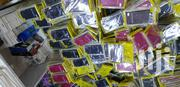 Richboss Flip | Accessories for Mobile Phones & Tablets for sale in Nairobi, Nairobi Central