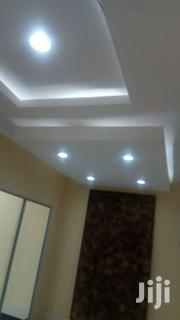 GYPSUM INTERIOR DESIGNERS | Building & Trades Services for sale in Nairobi, Mountain View