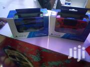 PS4 Controller ,Sony Pads | Video Game Consoles for sale in Nairobi, Nairobi Central