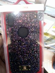 iPhone Xs Max Puloka Covers | Accessories for Mobile Phones & Tablets for sale in Nairobi, Nairobi Central