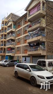 Building/House For Sale In Donholm | Houses & Apartments For Sale for sale in Nairobi, Embakasi