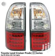 Prado Headlight | Vehicle Parts & Accessories for sale in Nairobi, Nairobi Central
