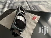 Original Rayban Justin (New) | Clothing Accessories for sale in Nairobi, Parklands/Highridge