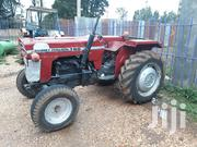 Massey Ferguson 165 | Vehicle Parts & Accessories for sale in Uasin Gishu, Simat/Kapseret