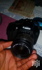 Canon 1300D | Cameras, Video Cameras & Accessories for sale in Nairobi, Embakasi