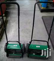 "12"" Manual Lawn Mowers 