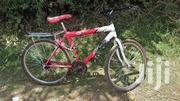 Rocky Mountain Bike | Cars for sale in Nyeri, Karatina Town