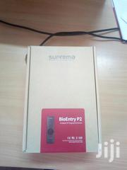 Suprema Bioentry P2 Compact IP Fingerprint Device | Computer Accessories  for sale in Nairobi, Nairobi Central