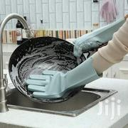 Silicone Washing Gloves | Home Appliances for sale in Nairobi, Nairobi Central