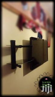 Double Decoder Shelves | Building & Trades Services for sale in Nairobi, Nairobi Central