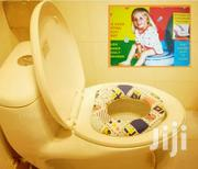 Kids Toilet Seats | Baby Care for sale in Nairobi, Imara Daima