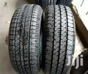Quality Tyres | Vehicle Parts & Accessories for sale in Kiambu, Ndenderu