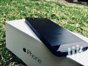Apple iPhone 5 16 GB Black | Mobile Phones for sale in Nakuru, Naivasha East