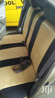 Thindigua Car Seat Covers | Vehicle Parts & Accessories for sale in Kiambu, Witeithie