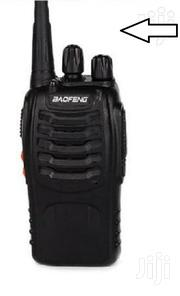 Baofeng Walkie Talkie 888s | Audio & Music Equipment for sale in Nairobi, Nairobi Central