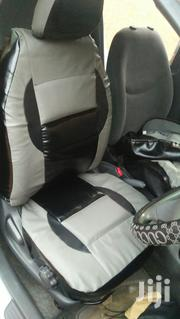 Car Floor Wrapping System | Vehicle Parts & Accessories for sale in Nairobi, Kahawa