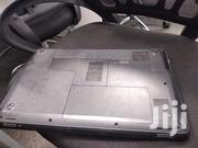 Hp 650 500GB HDD 4GB Ram | Laptops & Computers for sale in Mombasa, Ziwa La Ng'Ombe
