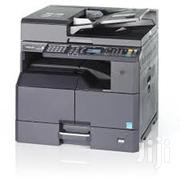Kyocera Task Alfa 1800 Copier | Computer Accessories  for sale in Nairobi, Nairobi Central