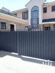 Greenspan Mall Estate 3 BR Mansionette Ensuite With Sq Next To Mall | Houses & Apartments For Sale for sale in Nairobi, Lower Savannah