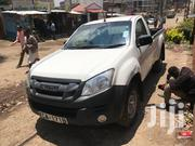Isuzu Dmax 2014 | Trucks & Trailers for sale in Nairobi, Ngara