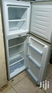 Bruhm Fridge | Kitchen Appliances for sale in Nairobi, Nairobi Central