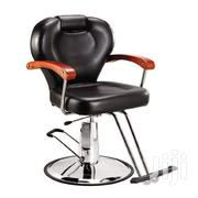 Styling Chair For Kinyozi And Salon | Salon Equipment for sale in Nairobi, Nairobi Central
