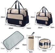 Baby Diaper Bag | Babies & Kids Accessories for sale in Nairobi, Nairobi Central
