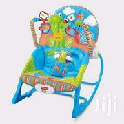 Baby Rocker With Music And Vibration Effect | Babies & Kids Accessories for sale in Nairobi, Nairobi Central