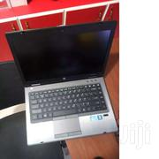 Hp Probook 6470b | Laptops & Computers for sale in Nairobi, Mugumo-Ini (Langata)