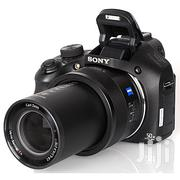 Sony Cybershot H Series | Cameras, Video Cameras & Accessories for sale in Nakuru, Naivasha East