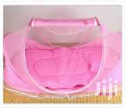 Ba Y Comforter Net With A Pillow | Babies & Kids Accessories for sale in Nairobi, Nairobi Central