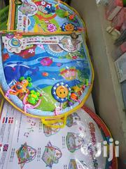 Baby Play Mat With Musical Effects | Babies & Kids Accessories for sale in Nairobi, Nairobi Central
