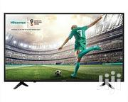 Hisense Digital Tv 40 Inch | TV & DVD Equipment for sale in Kisumu, Central Kisumu