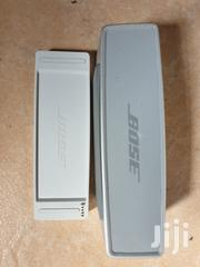Bose Soundlink Mini II Bluetooth Speaker | Audio & Music Equipment for sale in Nairobi, Nairobi Central