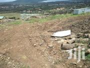 For Quick Sale A Prime 1/2 Acre Plot In Millimani Area Nakuru | Land & Plots For Sale for sale in Busia, Bunyala West (Budalangi)