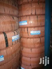 315/80R22.5 Petromax 20pr | Vehicle Parts & Accessories for sale in Nairobi, Pumwani