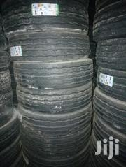 265/70R19.5 Triangle | Vehicle Parts & Accessories for sale in Nairobi, Pumwani